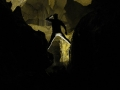 013-B-zhalov-2 The cave continied