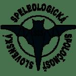 Slovenská speleologická spolocnost
